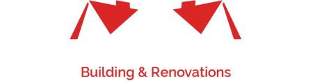Thorpe Building South East Ltd Logo
